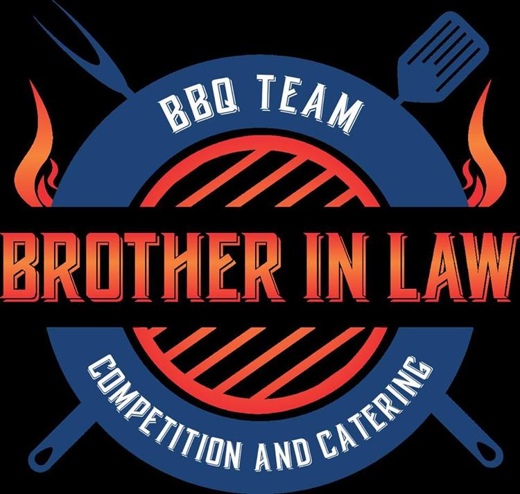 Brother in law BBQ